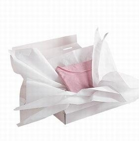 Papiers de soie Saint Valentin
