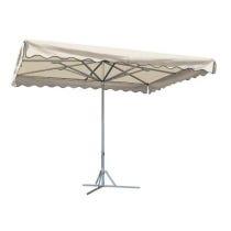 Parasols forain & accessoires