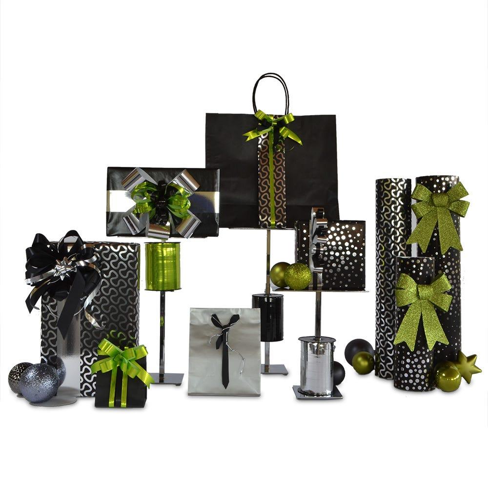 Accessoires cadeaux
