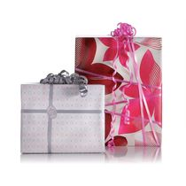 Papiers cadeaux et films