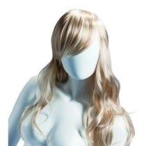 Accessoires pour mannequins & bustes