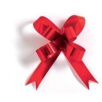 Nœuds cadeaux
