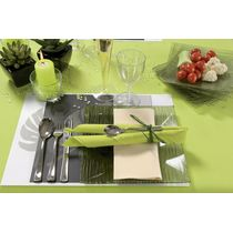 Nappes & sets de table