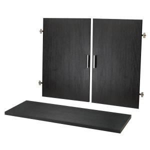 Flexia portes