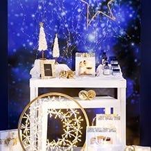 Ambiance Noël Absolument Féérique