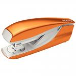 Afrageuse en métal Leitz New NeXXt WOW orange