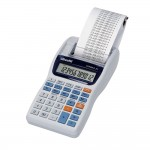 Calculatrice imprimante olivetti 12 chiffres Summa 21