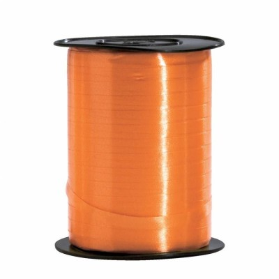 Bolduc standard uni orange 9,5 mm x 250 m-Bolducs