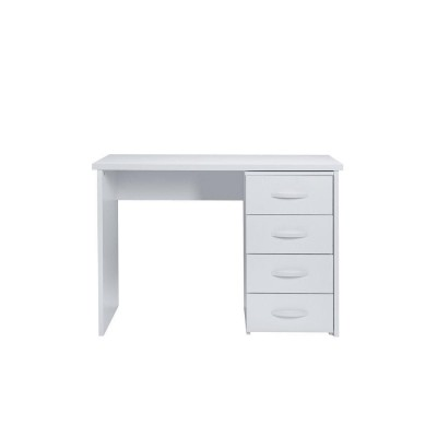 bureau ecoline blanc mobilier de bureau papeterie et bureau retif belgi belgique. Black Bedroom Furniture Sets. Home Design Ideas