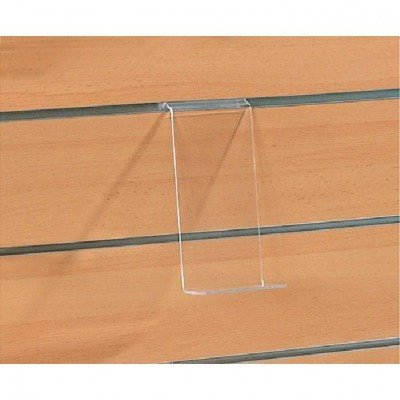 Chevalet incliné 100 x 200 mm-